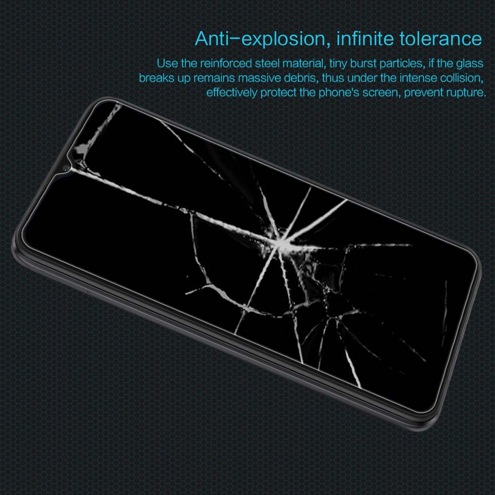 XIAOMI Redmi 9A screen protector