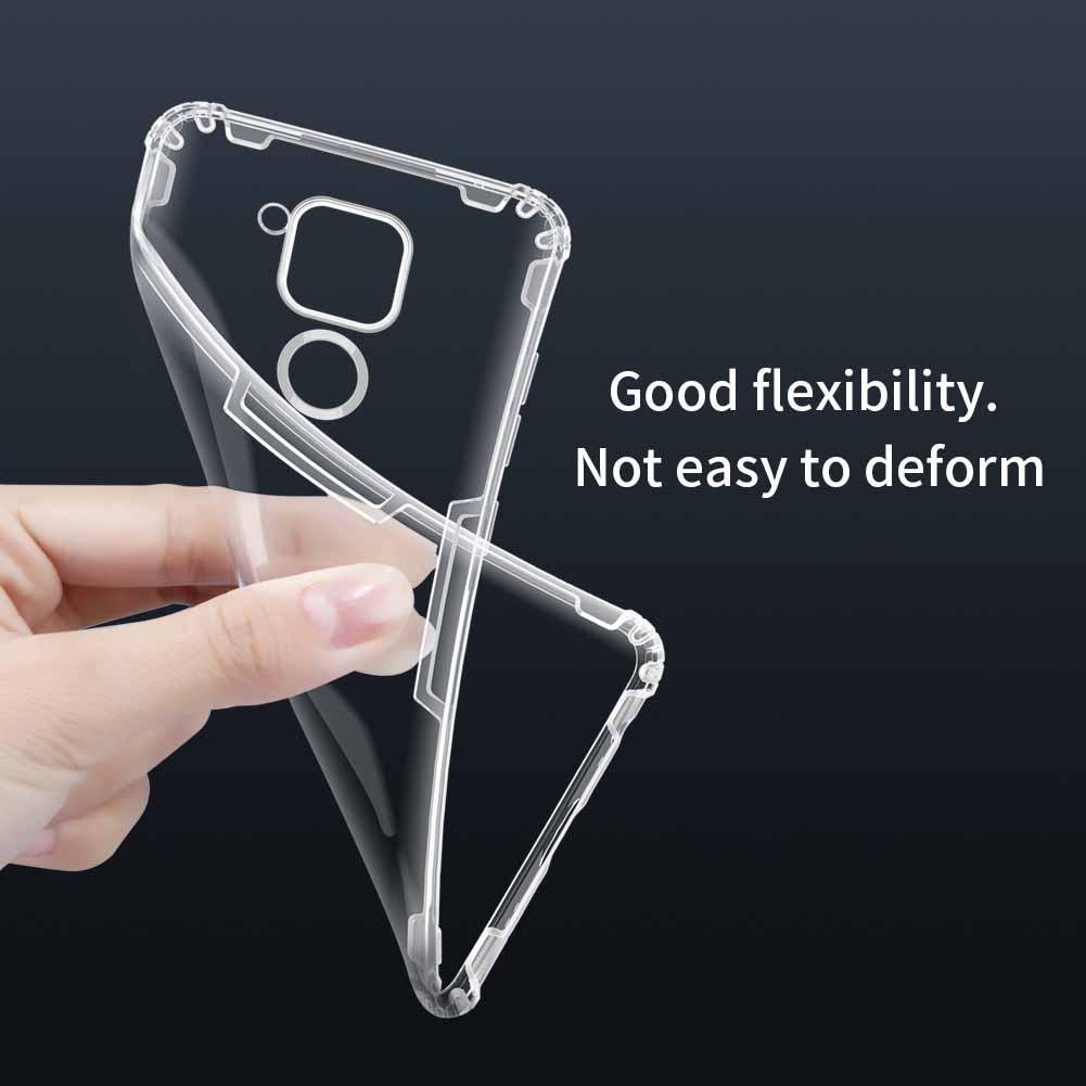 Redmi 10X 4G case