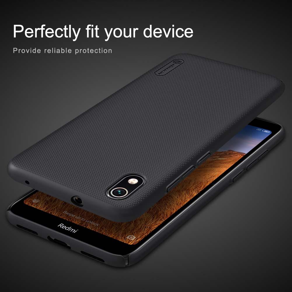 Xiaomi Redmi 7A case