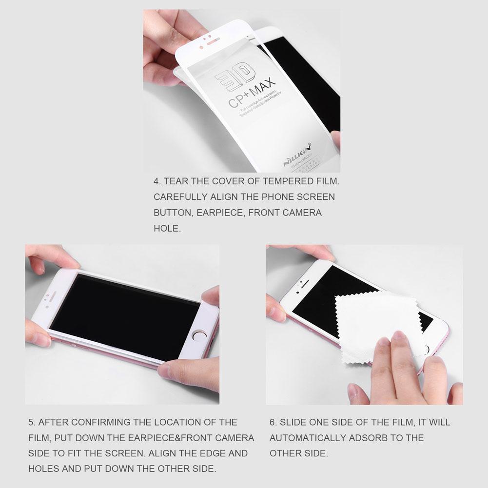XIAOMI Redmi 7A screen protector