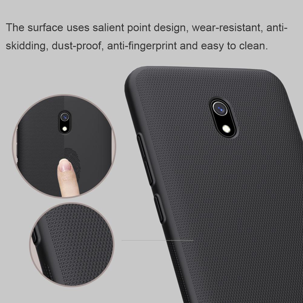 Xiaomi Redmi 8A case