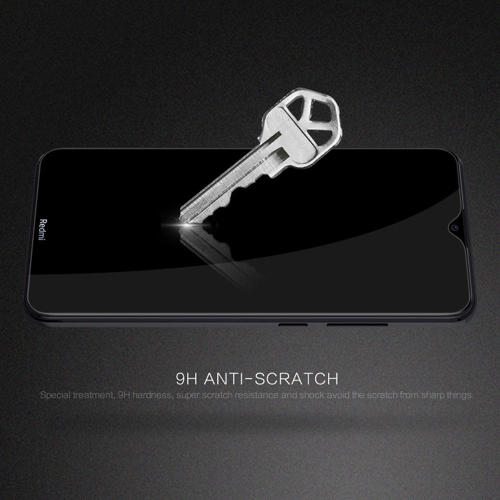 XIAOMI Redmi 8A screen protector