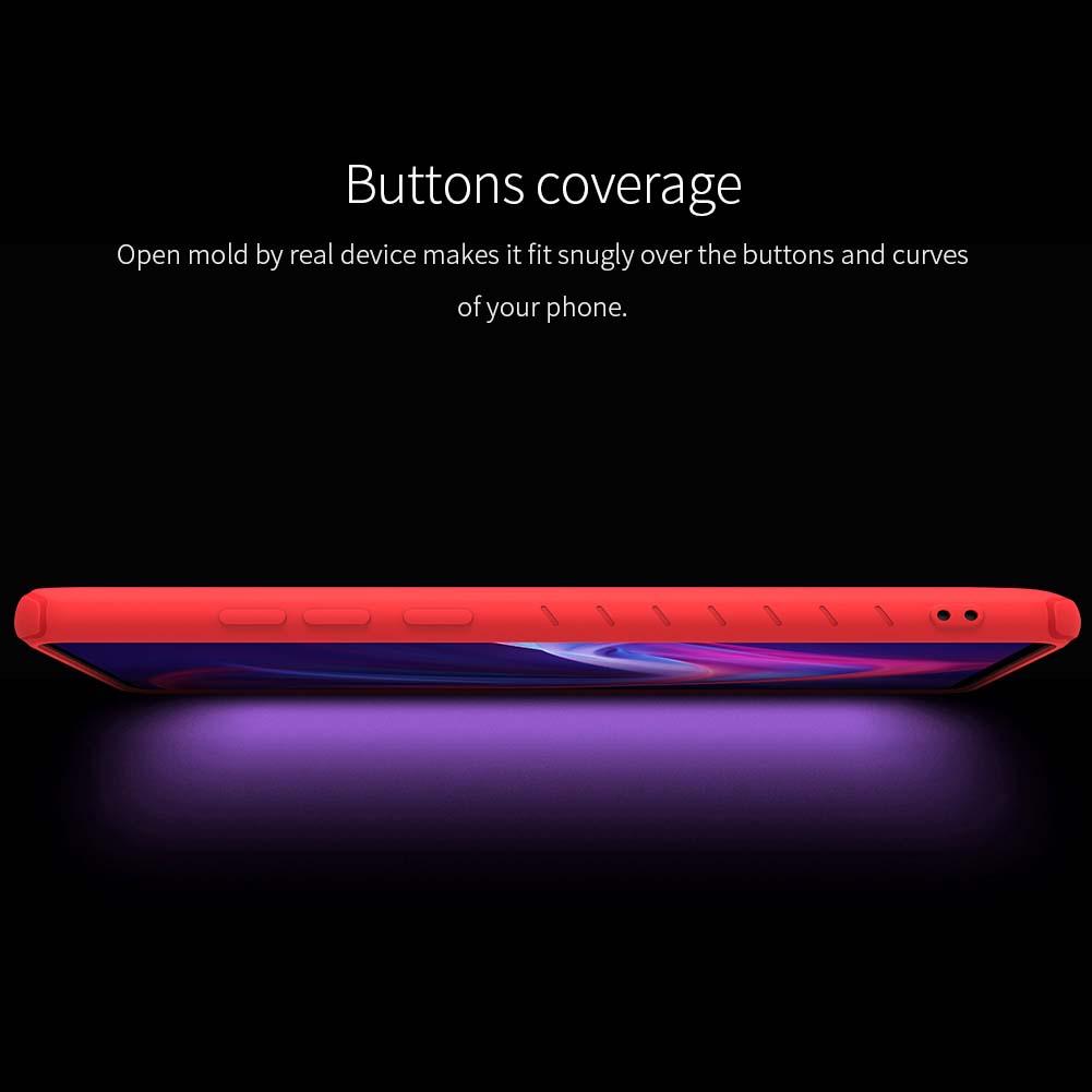 Xiaomi Redmi K20 case