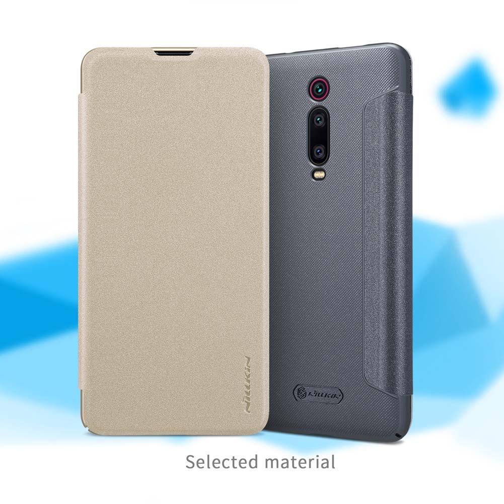 Xiaomi Redmi K20/K20 Pro case