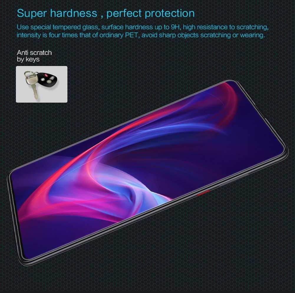 Xiaomi Redmi K20/K20 Pro screen protector