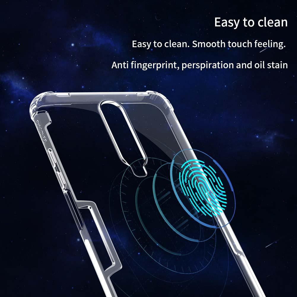 XIAOMI Redmi K30/K30 5G case