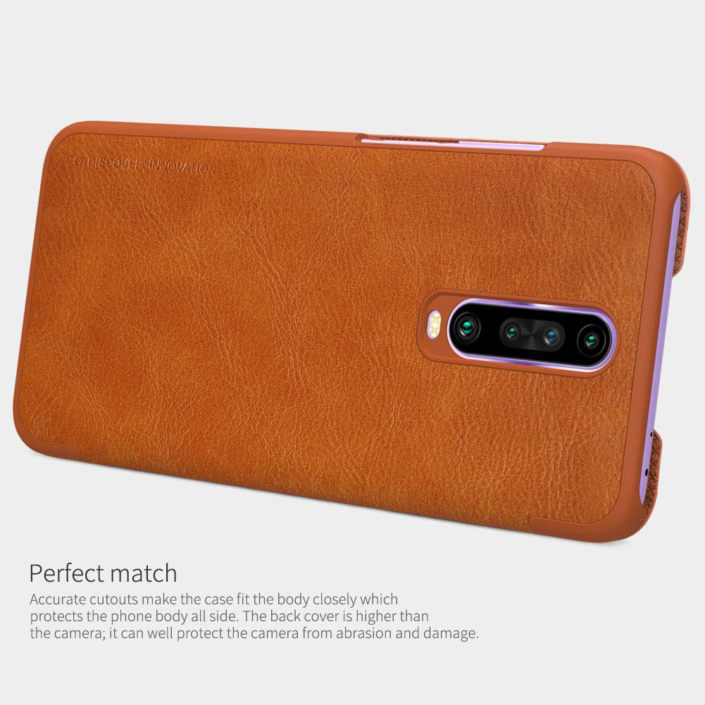 Xiaomi K30/K30 case