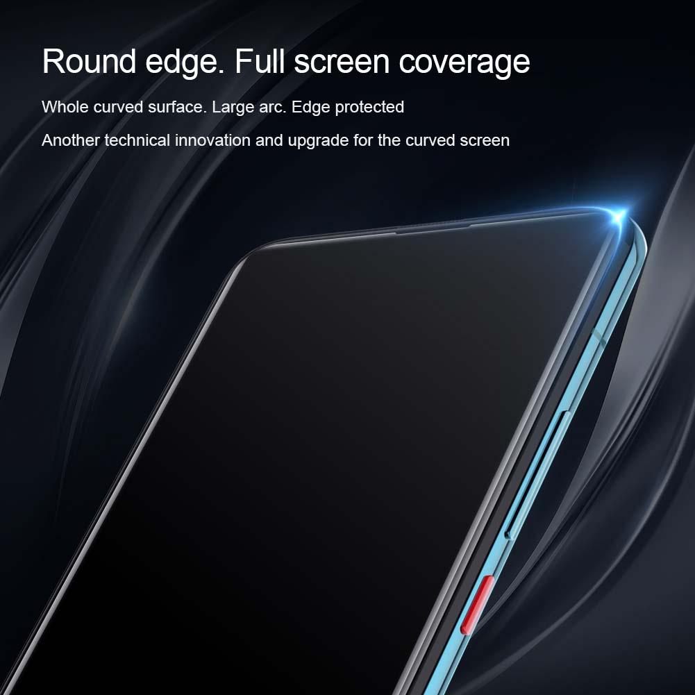Redmi K30 Pro screen protector