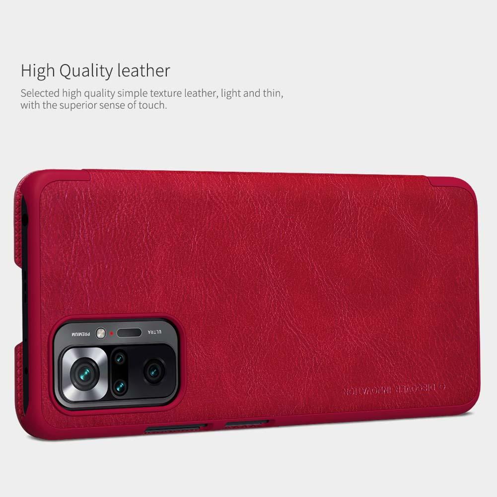 XIAOMI Redmi Note 10 Pro case