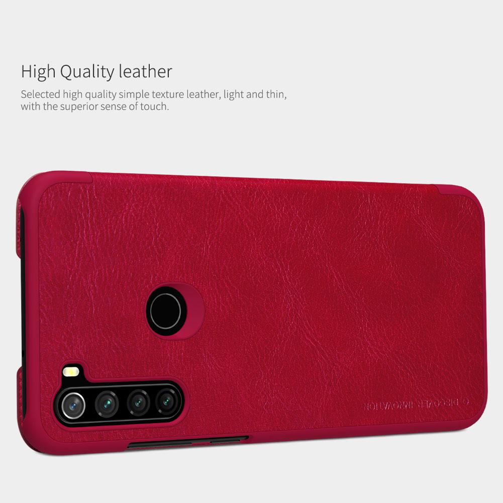 Xiaomi Redmi Note 8T case