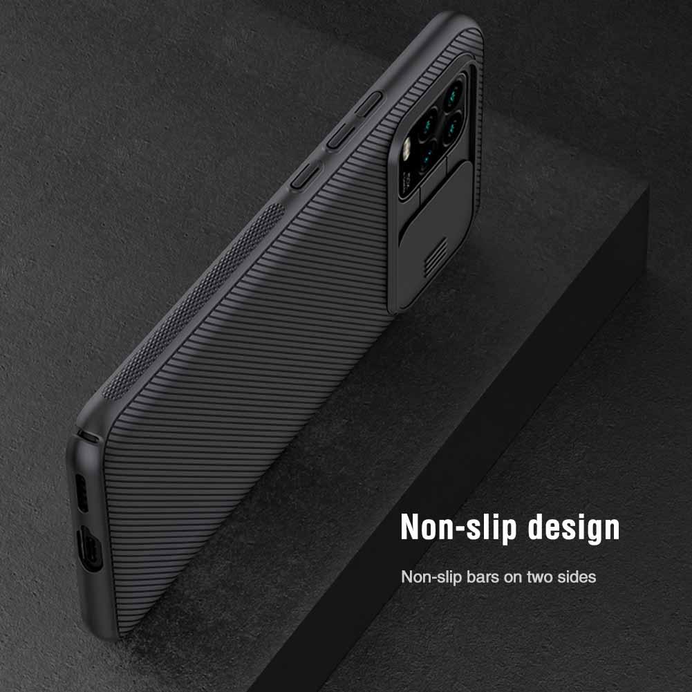Xiaomi Mi 10 Youth 5G case