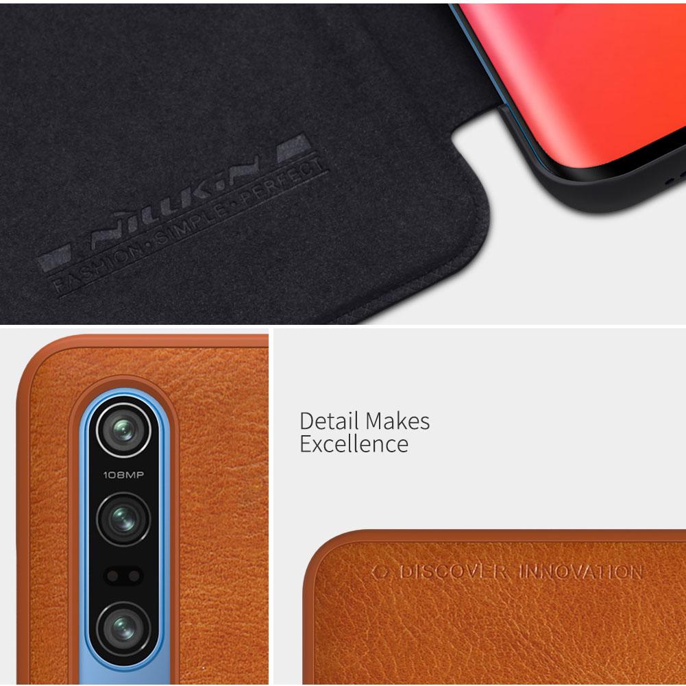 Xiaomi Mi 10 case