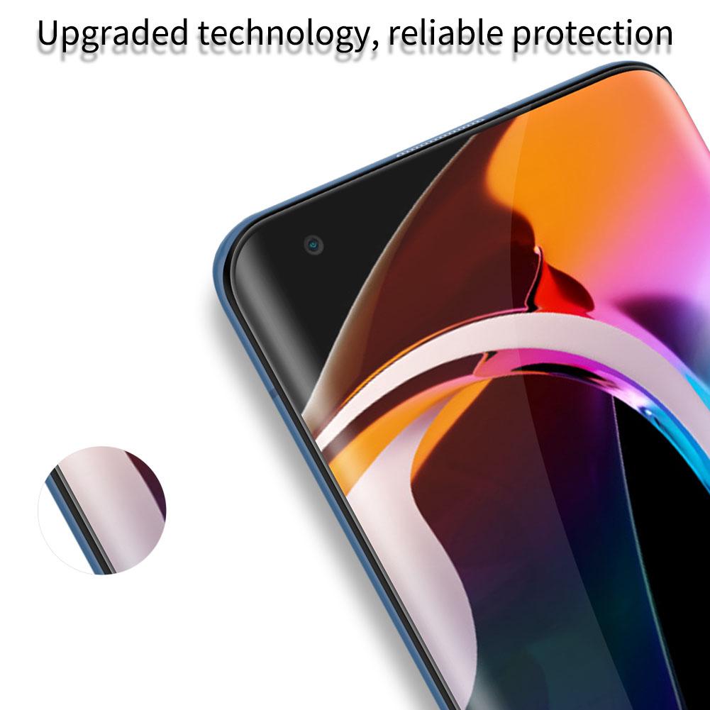 Xiaomi Mi 10 screen protector