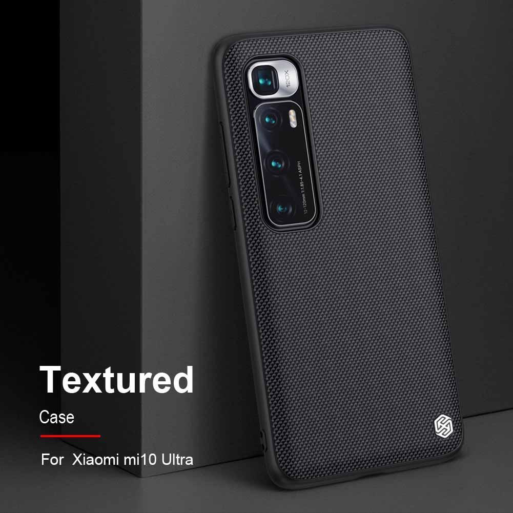 XIAOMI Mi 10 Ultra case