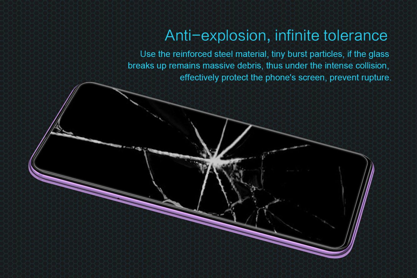 XIAOMI Mi 9 SE screen protector