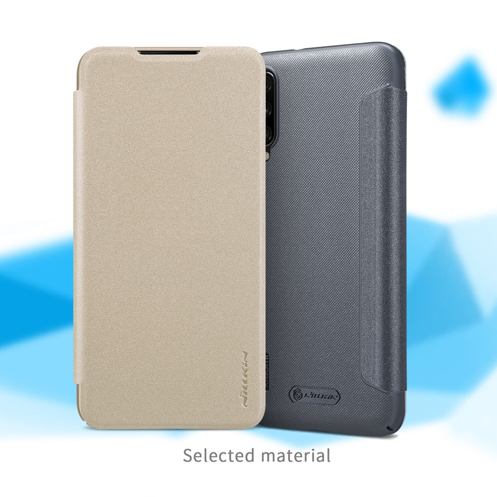 Xiaomi Mi A3 case