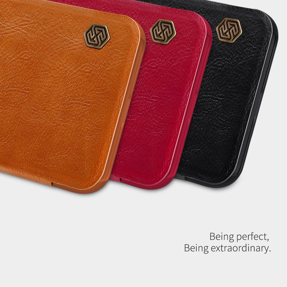 Xiaomi Mi CC9 case