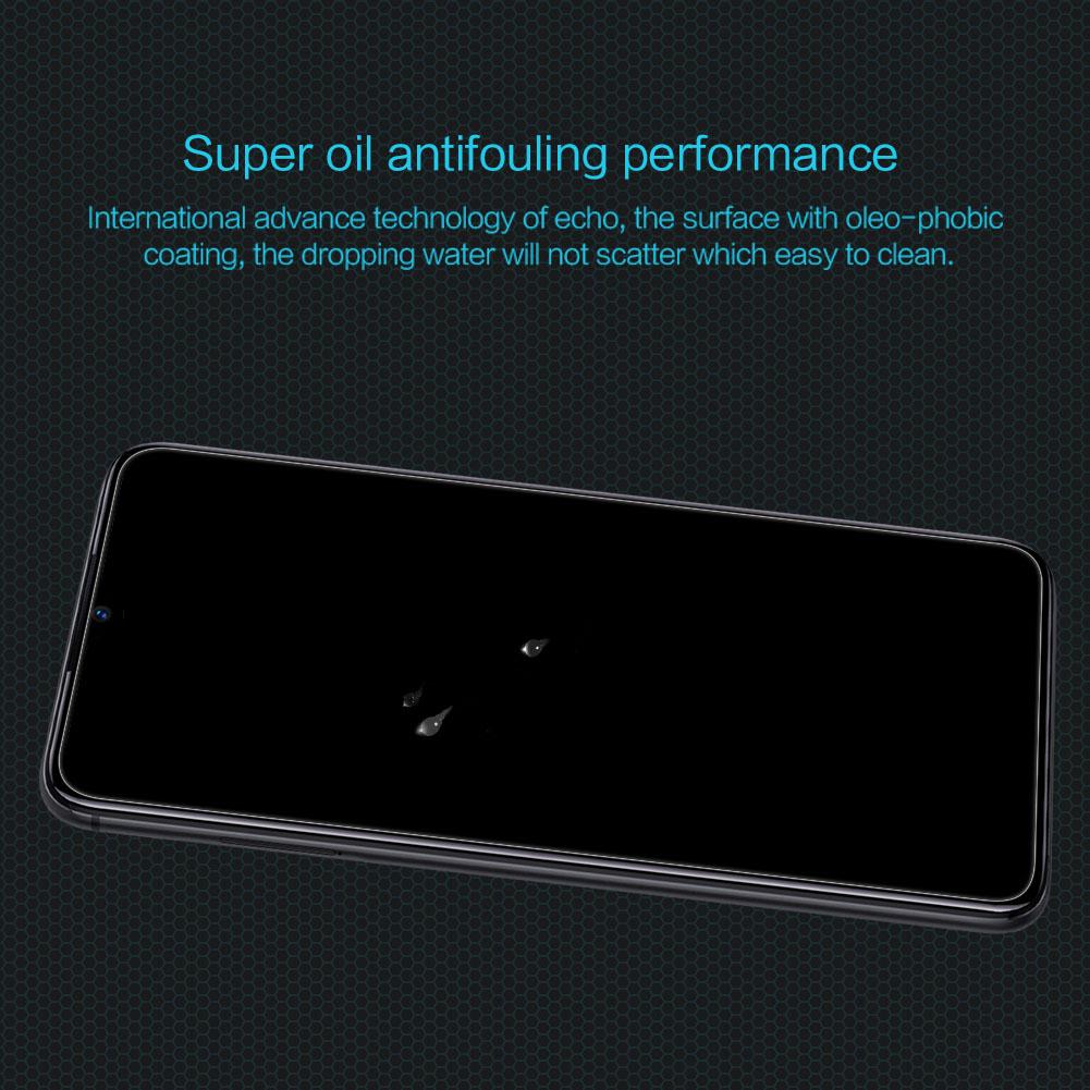 Xiaomi Mi CC9 screen protector