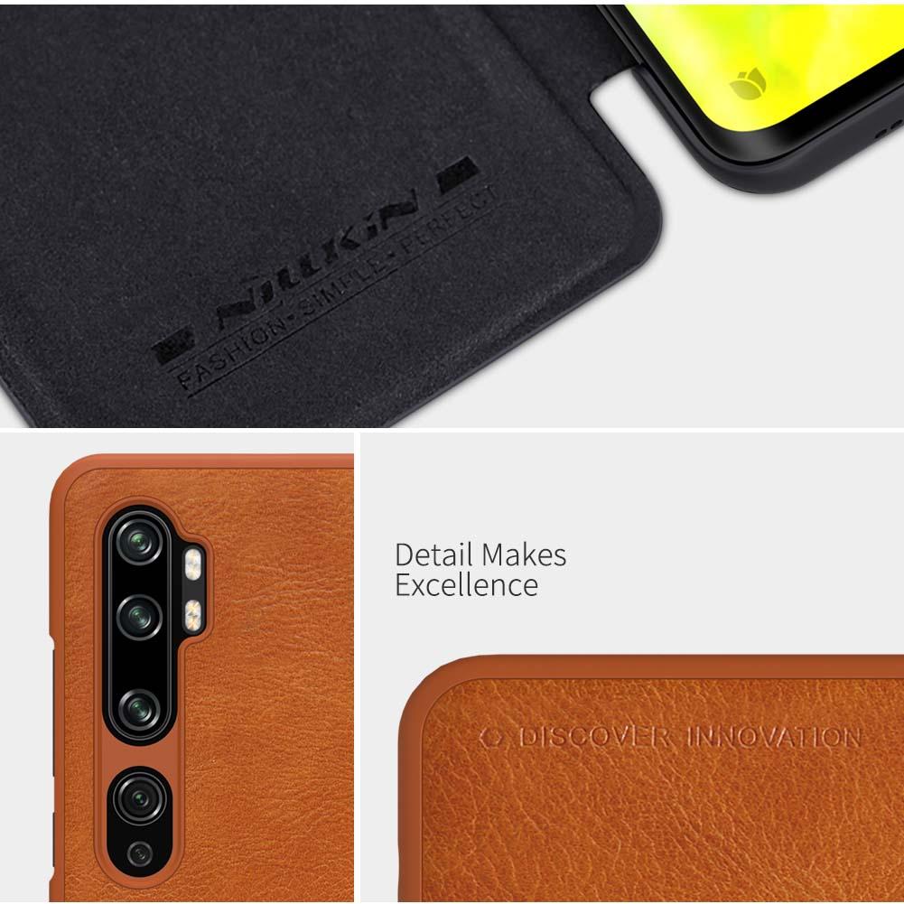 Xiaomi Mi CC9 Pro case