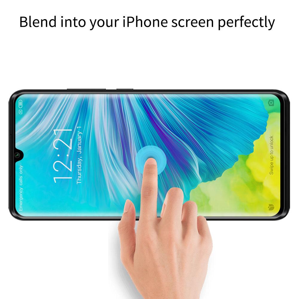 Xiaomi Mi CC9 Pro screen protector
