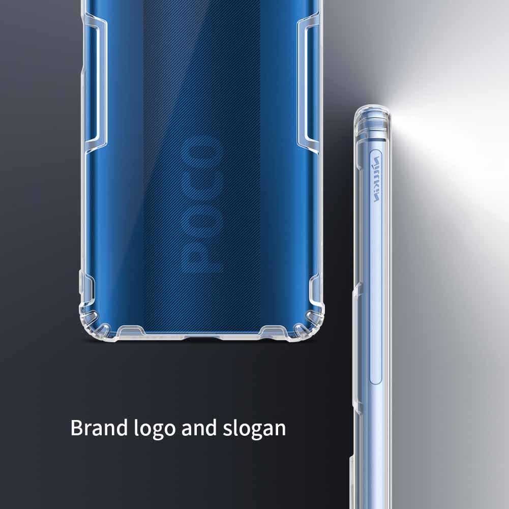 XIAOMI Poco X3 NFC case