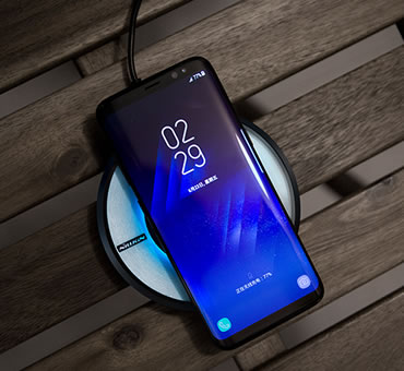 Nillkin Wireless Charger